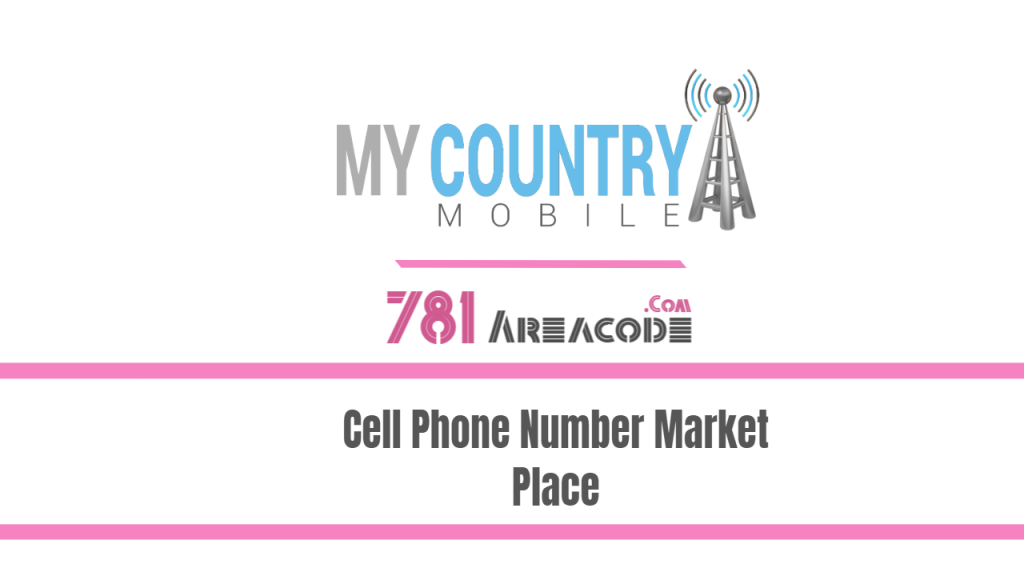 781- My Country Mobile
